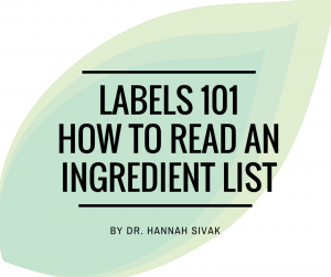 Labels-101How-to-read-an-ingredient-list-300x251