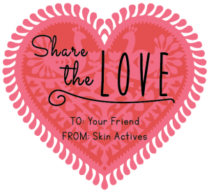 Valentines_share_love-11-300x277